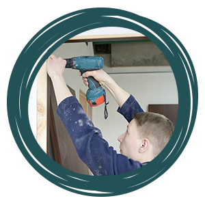 Garage Door 24 Hours Repair Savage, MN 612-927-2188